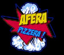 Sprawdź menu Pizzerii
